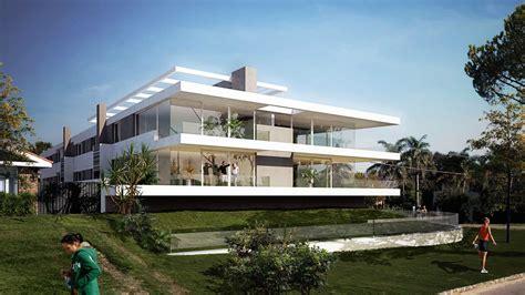 imagenes minimalismo arquitectura arquitectura minimalista noticiasnet