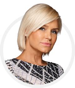 yokanda beverly hikls hair yolanda hadid the real housewives of beverly hills