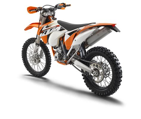 Ktm Exc 350 Price 2015 Ktm 350 Exc F Buy Motorcycles Product On Alibaba