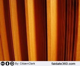 tende antirumore pannelli fonoassorbenti