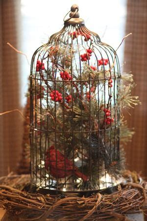 rustic christmas table centerpieces christmas centerpieces christmas bird christmas decorations