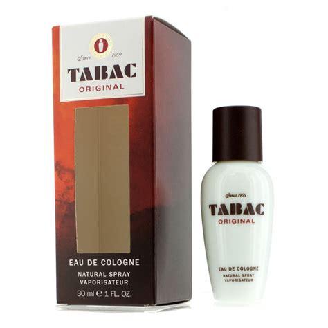 tabac new zealand original edc spray by tabac fresh