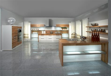 german kitchen designs german kitchen