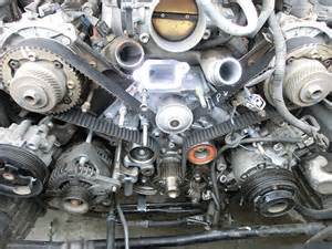 related keywords suggestions for ls430 engine