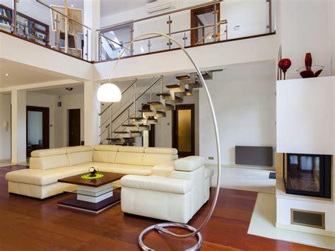 30 Grad Schlafzimmer by Dachboden Ausbauen Dachausbau Ideen Bauen De