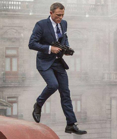 daniel craig james bond spectre 17 best images about 007 spectre on pinterest christoph