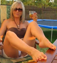 Milf mothers day 2014 sexy moms sexy maf