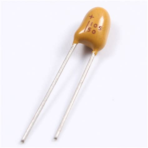 100uf 50v tantalum capacitor popular 1uf tantalum capacitor buy cheap 1uf tantalum capacitor lots from china 1uf tantalum