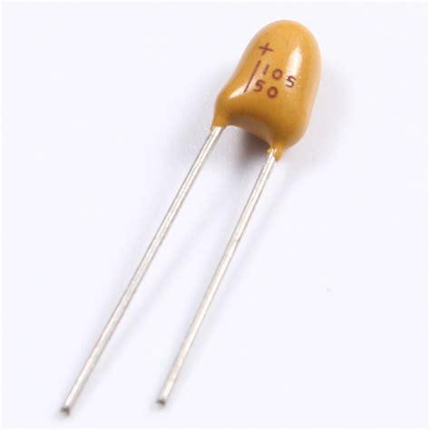 a capacitor of 1uf popular 1uf tantalum capacitor buy cheap 1uf tantalum capacitor lots from china 1uf tantalum