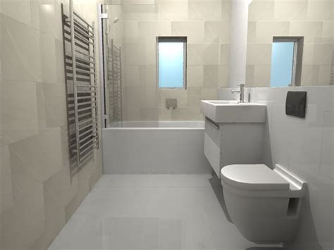 tiles for small bathrooms ideas bathroom mirror large tile small bathroom ideas
