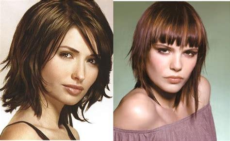 revista cortes de pelo la moda que no se ve en las revistas cortes de pelo