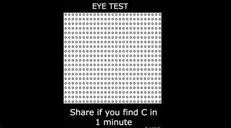 imagenes retos visuales facebook reto visual viral redes sociales trome pe