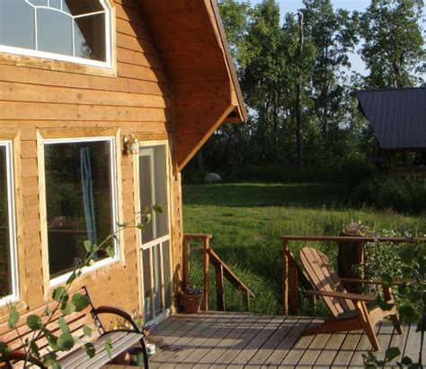 Denali Cabins For Rent by Lodging Accommodations Cabin Rentals Near Denali
