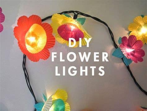 cara membuat bunga dari kertas lilin kerajinan tangan kerajinan tangan dari kertas lu