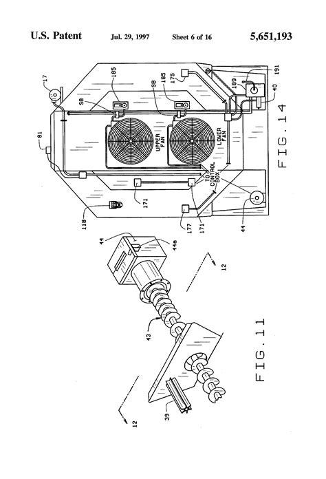 sukup auger wiring diagram