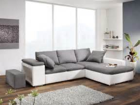 affordable living room furniture wonderful furniture sets living room designs ashley furniture living room sets complete