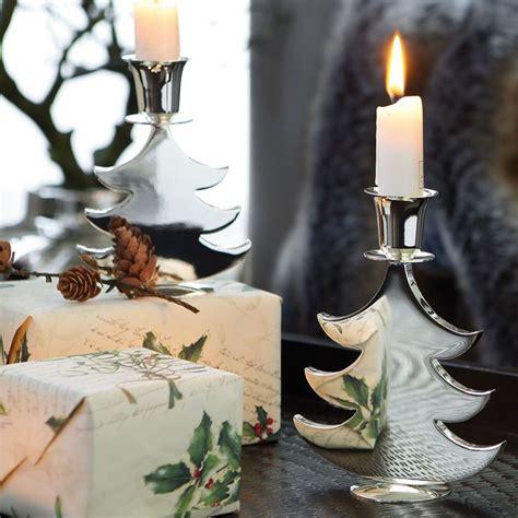 kerzenhalter baum 121 besten weihnachten bilder auf weihnachten
