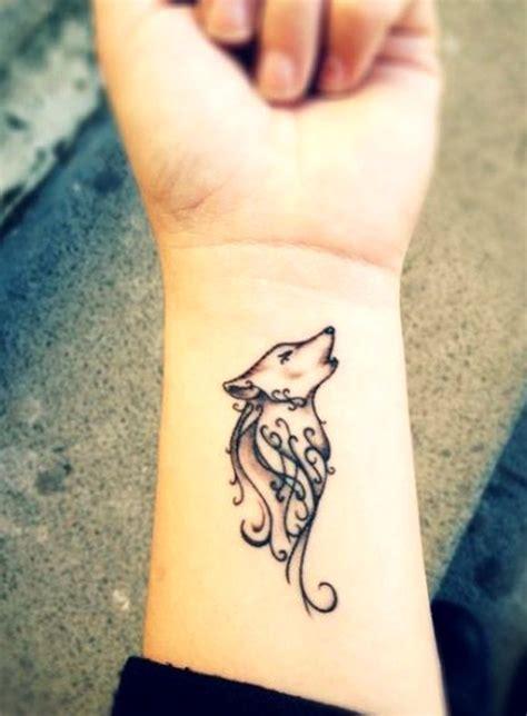imagenes tatuajes bonitos las 57 mejores ideas de tatuajes para mujeres femeninos y