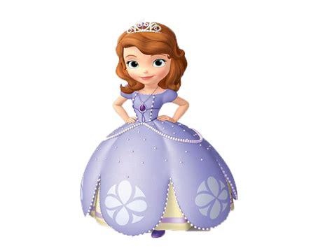 imagenes en png de princesa sofia ba 250 de imagens princesa sofia png