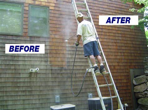 how to clean cedar siding on a house how to clean cedar thecarpets co