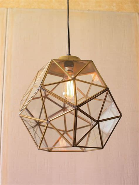 modern gold pendant light 1000 ideas about modern pendant light on