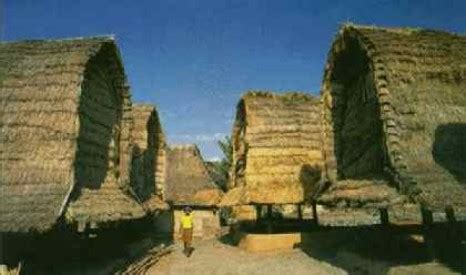 indonesia tourism place  interest  lombok island part