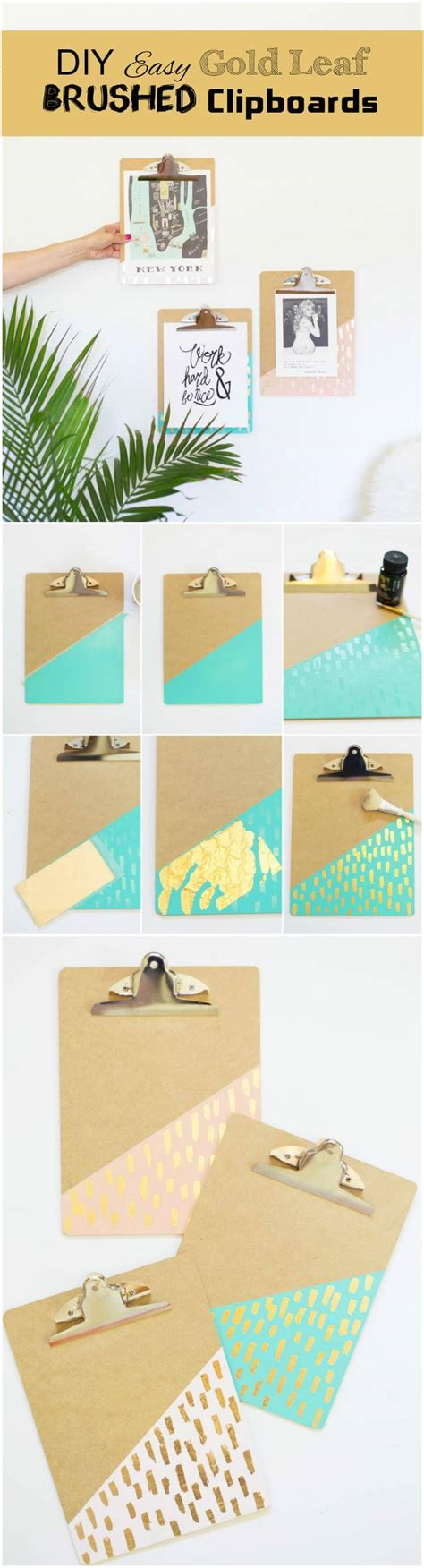 40 easy best diy back to school projects page 3 of 8 diy crafts