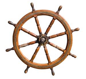 Ship Steering Wheel Decor 1000 Ideas About Boat Steering Wheels On Pinterest The