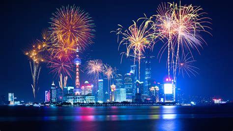 shanghai new years 2016 shanghai s nye hotspots the peninsula shanghai