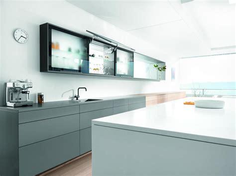 blum kitchen design 6 hot kitchen cabinet trends