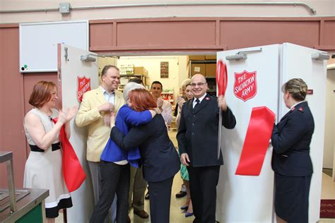 Salvation Army Pantry Hours by Salvation Army Food Pantry Hours Recipes Food