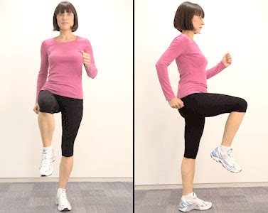 best and worst exercises for aching knees indian weight