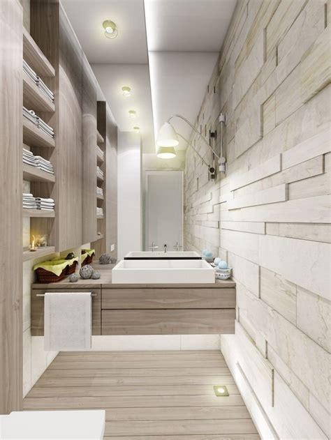 warm bathroom tiles best 25 warm bathroom ideas on pinterest asian toilet