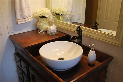 used bathroom sinks several tips on how to make your bathroom sinks and