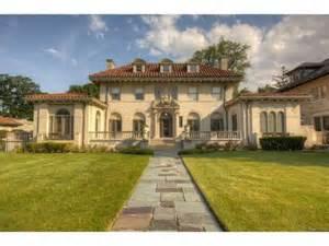 homes for detroit mi luxury homes for in detroit mi detroit mls