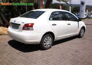 used 2008 toyota yaris 1 2008 toyota yaris sd t3 ac 1 6 used car for sale in cape