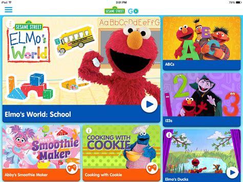 berts blanket sesame best quality version app shopper sesame go education