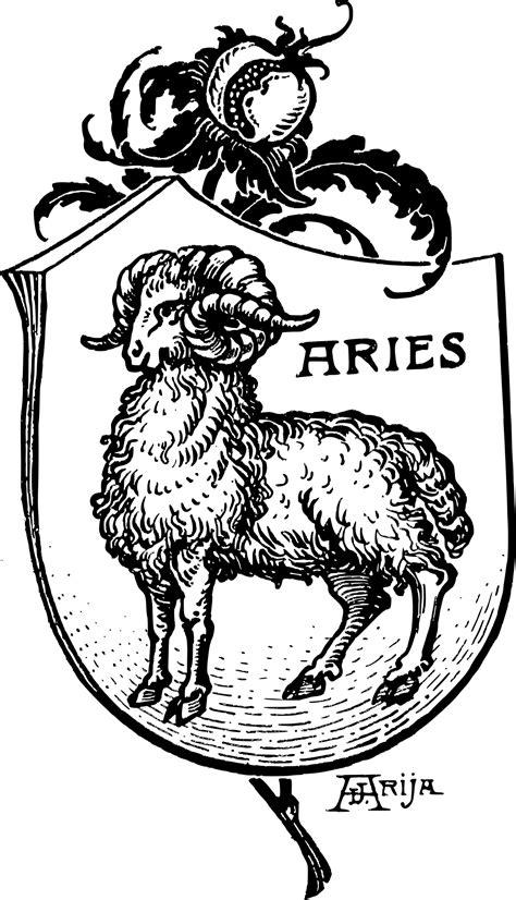 Aries (astrología) - Wikipedia, la enciclopedia libre