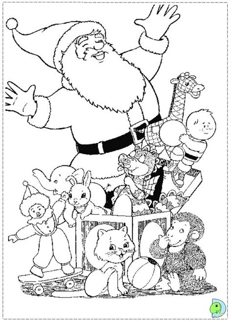 santa claus coloring pages games santa claus clothes coloring pages printable games sketch