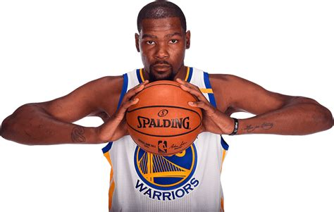 western all kevin durant play it usa