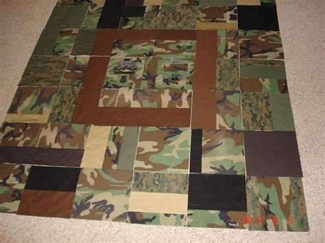 army quilt pattern 31 best military uniform quilts images on pinterest easy