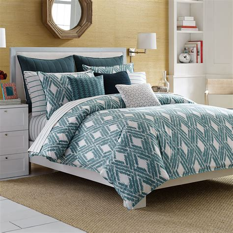 nautica bedding sets nautica caswell comforter duvet set from beddingstyle com
