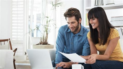 dental insurance plans coverage delta dental