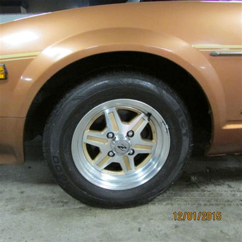 nissan datsun 280zx for sale used datsun 280zx for sale one owner autos post
