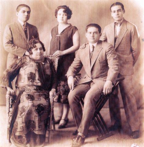 imagenes de la familia guirola fidel novoa data