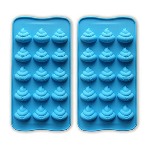 chocolate emoji jewsun emoji cute candy mold chocolate mold ice cube