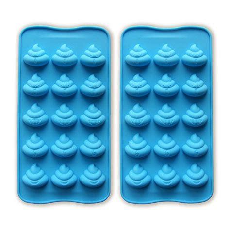 chocolate emoji jewsun emoji cute candy mold chocolate mold ice cube