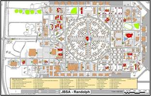 lackland air base map 60072 mediahd