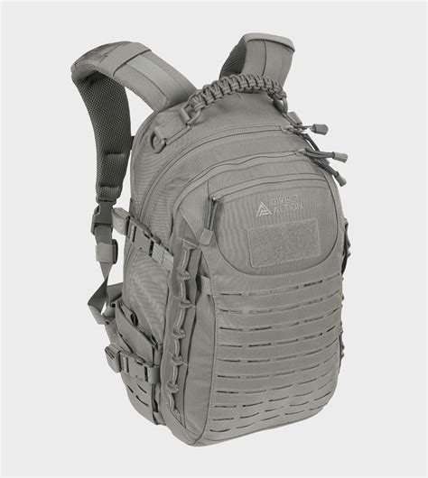 ein rucksack voller glck direct action dragon egg mk ii rucksack double s tactical