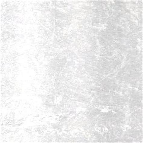 white crushed velvet dress fabric per metre co